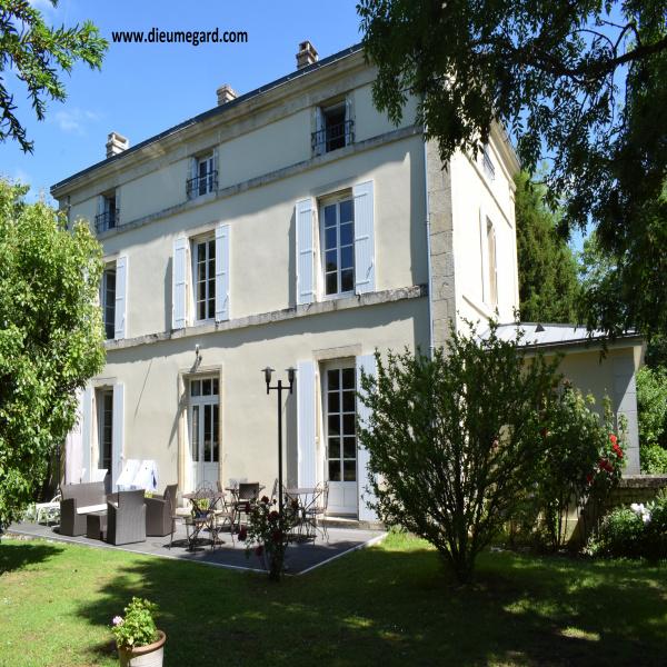Offres de vente Maison Vouillé 79230