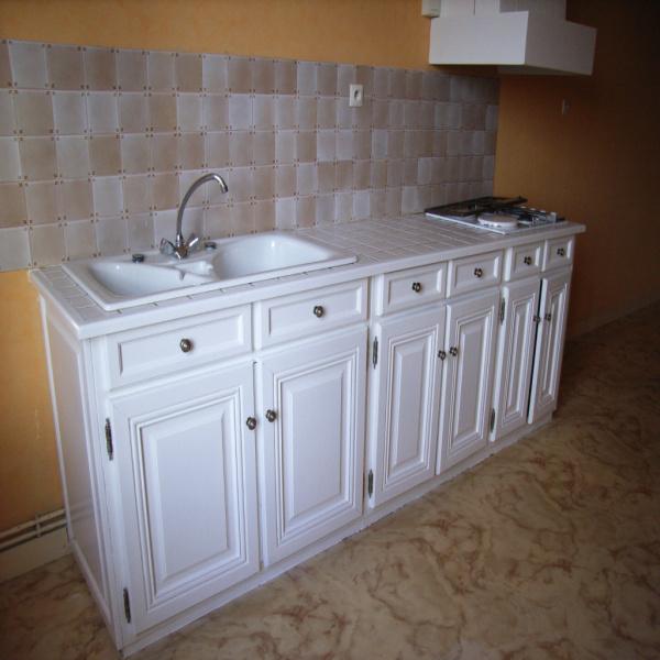 Offres de location Appartement La Crèche 79260